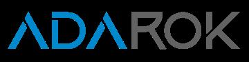 Adarok-Logo
