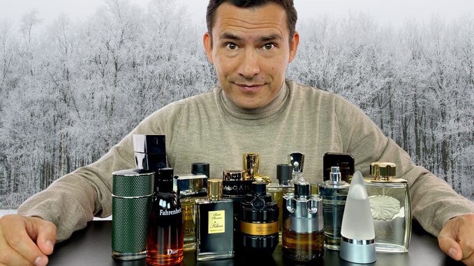 https://adarok.ir/storage/photos/1/adarok-mag/0899/best-mens-winter-colognes.png